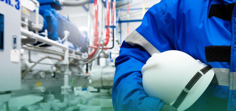 CCT Pipefreezing Ltd